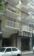Foto Departamento en Venta en  Centro (Capital Federal) ,  Capital Federal  Suipacha al 700
