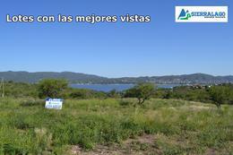 Foto Terreno en Venta en  Villa Parque Siquiman,  Punilla  Alto lote de 3.000m2 en Villa Parque Siquiman