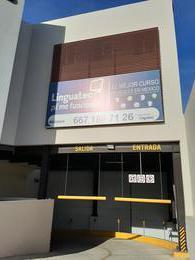 Foto Local en Renta en  Fraccionamiento Montebello,  Culiacán  LOCALES EN RENTA CULIACÁN