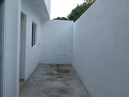 Foto Casa en Venta en  Enrique Rodríguez Cano,  Tuxpan  CASA NUEVA EN VENTA SOBRE AV. CUAUHTÉMOC