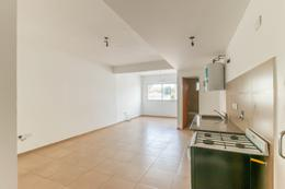Foto Departamento en Venta | Alquiler en  La Plata,  La Plata  71 e/ 23 y 24 n°1422