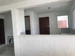Foto Departamento en Venta en  San Miguel,  Cozumel  Torre 17- 5 Av sur entre 9 y 11 sur