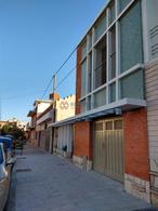 Foto thumbnail Casa en Alquiler en  Providencia,  Cordoba  CASSAFOUTH al 1544