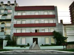 Foto Departamento en Alquiler en  San Bernardo Del Tuyu ,  Costa Atlantica  Costanera 1984