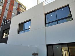 Foto thumbnail Casa en Venta en  Florida Mitre/Este,  Florida  Libertad 2100
