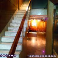 Foto Departamento en Venta en  Nueva Cordoba,  Capital  Chacabuco 254-4A