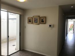 Foto Apartamento en Venta | Alquiler en  Malvín ,  Montevideo  Concepción del Uruguay al 1500