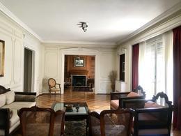 Foto Departamento en Alquiler en  Recoleta ,  Capital Federal  Av. Alvear al 1900