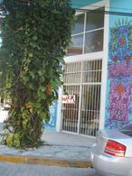 Foto Local en Renta en  Playa del Carmen Centro,  Solidaridad  LOCAL CON TAPANCO A UNOS PASOS DE LA 5TA