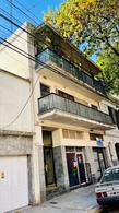 Foto Departamento en Venta en  Almagro ,  Capital Federal  LEZICA al 4100