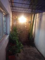 Foto PH en Venta en  La Plata ,  G.B.A. Zona Sur  calle 38 entre 12 y 13