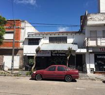 Foto Terreno en Venta en  Chauvin,  Mar Del Plata  Santiago del Estero 3329