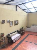 Foto Casa en Venta en  Yanuncay,  Cuenca  Calle Miguel Cordero
