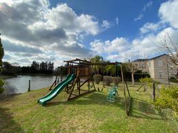 Foto Casa en Alquiler   Venta en  Barrancas del Lago,  Nordelta  Barrancas del Lago, Nordelta, Tigre