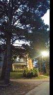 Foto Departamento en Alquiler en  Pinamar ,  Costa Atlantica  DE LAS ARTES Y MEJILLON
