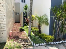 Foto Casa en Renta en  Coatzacoalcos ,  Veracruz  Renta de Casa Residencial, Las Palmas, Fraccionamiento Arboledas