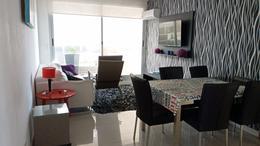 Foto Departamento en Alquiler | Venta | Alquiler temporario en  Punta del Este ,  Maldonado  EDIFICIO AYRES DEL PUERTO