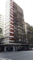Foto Departamento en Venta en  Belgrano ,  Capital Federal  JURAMENTO 1900
