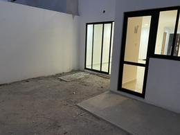 Foto Casa en Venta en  Arboledas Jacarandas,  San Luis Potosí  Fraccionamiento privado