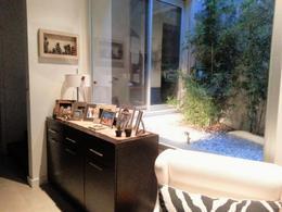 Foto Casa en Venta en  Rincón del Indio,  Punta del Este  Espectacular y Muy Amplia Casa de 4 Suites y Demas Comodidades Ubicada en Playa Brava