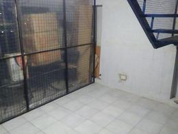 Foto PH en Venta en  Palermo ,  Capital Federal  honduras al 4800