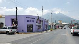 Foto Local en Venta en  Azteca,  Guadalupe  Local en Venta Av. Azteca Guadalupe