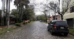 Foto Terreno en Venta en  San Jorge,  Santisima Trinidad  Zona Quinta Ycua Satí