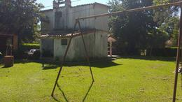 Foto Terreno en Venta en  Carapachay,  Zona Delta Tigre  Carapachay