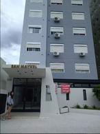 Foto Departamento en Venta en  San Miguel ,  G.B.A. Zona Norte  Sarmiento al 1100