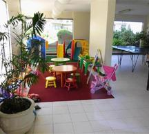 Foto Departamento en Alquiler temporario en  Punta del Este ,  Maldonado  M`hijo El Dotor  100 8°