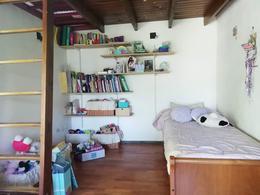 Foto Casa en Alquiler temporario en  San Isidro ,  G.B.A. Zona Norte  Newbery al 800