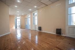 Foto Oficina en Venta en  Villa Devoto ,  Capital Federal  Nueva York al 3300