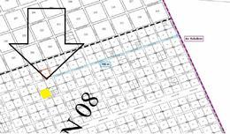 Foto Terreno en Venta en  Tulum,  Tulum  En venta Terreno  de 2500 m2 en la Región 8  Tulum P3322