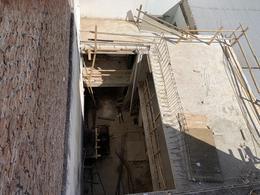 Foto Oficina en Venta en  Lourdes,  Rosario  Mendoza 2707