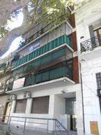 Foto Departamento en Alquiler en  Boca ,  Capital Federal  Av Almirante Brown y Gualeguay