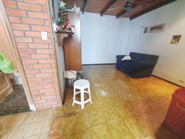 Foto PH en Venta en  Coghlan ,  Capital Federal  Manuela Pedraza al 3100