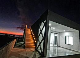 Foto Casa en Venta en  Bahía de Kino Centro,  Hermosillo  CASA EN VENTA EN BAHIA DE KINO EN MAR DE CORTES FINAL