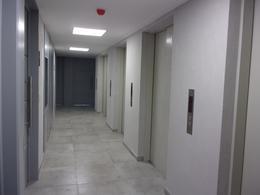 Foto Departamento en Alquiler en  Palermo ,  Capital Federal  Santa Fe  esq. Agüero