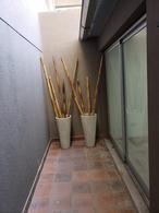Foto Departamento en Venta en  Almagro ,  Capital Federal  VENEZUELA al 3558