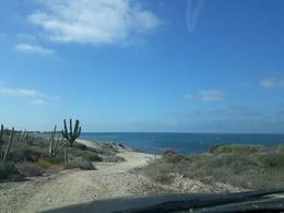 Foto Terreno en Venta en  Rancho Los Corralitos,  Hermosillo  TERRENO EN VENTA EN LOS CORRALITOS EN HERMOSILLO SONORA