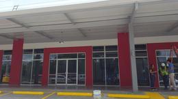 Foto Local en Venta | Renta en  Colon,  Mora  Convenientes Bodegas en Brasil de Santa Ana