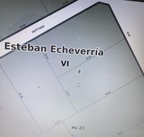 Foto Depósito en Alquiler en  9 De Abril,  Esteban Echeverria  CAMINO DE CINTURA ESQUINA NEPTUNO