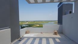 Foto Departamento en Venta en  Qbay Golf,  Islas del Golf  QBay - Islas del Golf - Nordelta