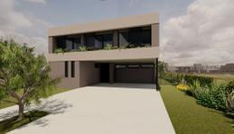 Foto Casa en Venta en  Virazon,  Nordelta  Virazon