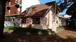 Foto Casa en Venta en  San Bernardo Del Tuyu ,  Costa Atlantica  Hernandez 592