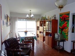 Foto Departamento en Alquiler en  Microcentro,  Mar Del Plata  Av. Luro y Stgo. del Estero