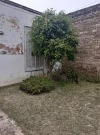 Foto Casa en Venta en  Santa Fe,  La Capital  Av. Facundo Zuviría 7200