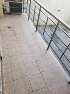 Foto Departamento en Venta en  San Fernando,  San Fernando  belgrano 1200