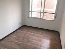 Foto Departamento en Venta en  Centro,  Rosario  3 de Febrero 385