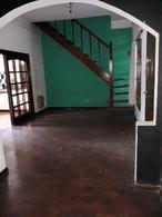 Foto PH en Venta en  San Isidro ,  G.B.A. Zona Norte  Marcos Paz 10
